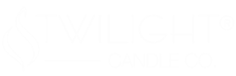 Twilight Candle Company - Candles handmade in Scotland